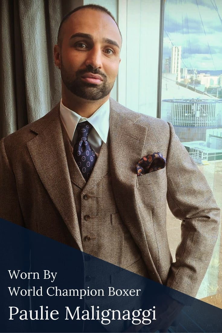 paulie-malignaggi-bespoke-suit-tailored