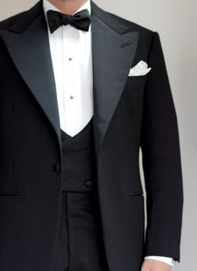 bespoke-tailored-dinner-suit-Fred-Astair-Inspired-made-for-Voxsartoria-3-thumbnail