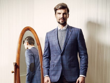 design suit consultation